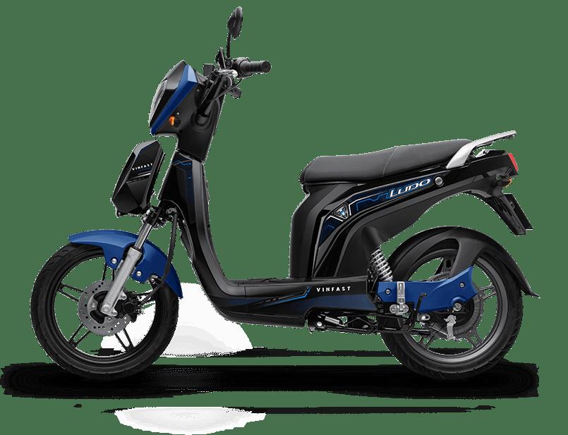 xe máy điện vinfast quảng ninh