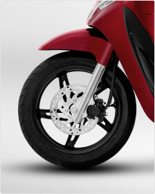 xe máy điện vinfast feliz