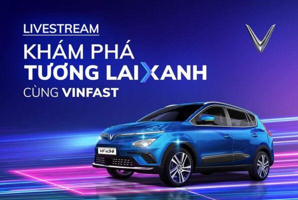 VinFast Quảng Ninh